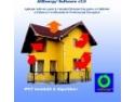 barometru conjunctura economica. A fost  lansat AllEnergy® Software v3.0 ! Include analiza economica din auditul energetic !