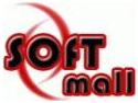 centre economice. Deschidere oficiala SOFTMALL.EU in conditiile crizei economice actuale!