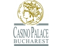 eveniment  crystal palace ballrooms. CASTIG DE 13820 $ LA CASINO PALACE