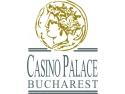 CASTIG DE 13820 $ LA CASINO PALACE