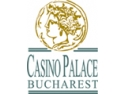 Casino. Turneu de poker la Casino Palace