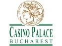 Vedetele TV participa la Cupa Casino Palace