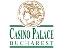Turneu de Backgammon la Casino Palace