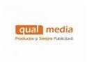 Tipografia Qual Media a finalizat o investitie de peste 800 mii de Euro