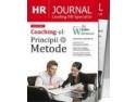 business coaching. Editie Speciala - COACHING.
