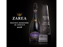 ZAREA, Brandul Românesc al Anului în 2018