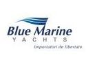 Mangalia. Blue Marine Yachts organizează Deschiderea Sezonului de Yachting 2009, 01-03 Mai 2009, Mangalia, România.