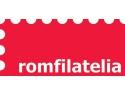 Marky Romfilatelia. Inaugurarea primului magazin Romfilatelia