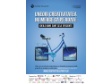 CREATIVITY BLUEPRINTS 5 DA STARTUL LA INSCRIERI