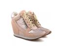 pantofii stilleto. Pantofii sport KINS au pret redus pe Superpantofi.ro