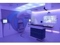 Elekta VMAT - Tehnologie de ultima ora la Centrul de Radioterapie Amethyst