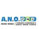 Asociatia Nationala a Operatorilor si Distribuitorilor in Dezinsectie, Deratizare si Dezinfectie din Romania a dobandit personalitate juridica!