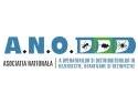 card de membru. Comunicat de Presa-Acceptarea A.N.O.DDD ca membru asociat la C.E.P.A