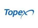 votat produsul anului 2019. TOPEX a primit Premiul Pentru Produsul Anului 2006 acordat de Communications Solutions