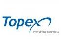 TOPEX anunţă noi caracteristici pentru produsele sale
