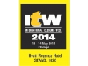 Inca un an de participare pentru Rohde & Schwarz Topex la International Telecoms Week (ITW) Chicago