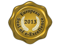 rohde schwarz topex. Rohde&Schwarz Topex a primit Premiul European de Excelenţă 2013