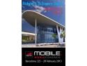 Rohde&Schwarz Topex participă la Mobile World Congress Barcelona, 25-28 februarie