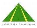Turda. Autostrada Transilvania: Lucrările de construcţie pe tronsonul Turda – Gilău sunt finalizate în proporţie de 81%