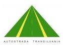 autostrada. 12 studenţi participă pe perioada verii la programul de internship din cadrul Proiectului Autostrada Transilvania