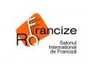 Modalitati si Surse de Informare cu privire la franciza- Simpozionul Rofrancize!