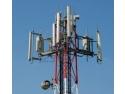 nivel radiatii. Radiatii electromagnetice – Solutii de protectie, acum si in Romania!