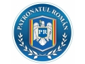 Confederația Patronatul Român solicită autorităților revizuirea de urgență a Legii antifumat