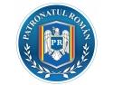 Confederaţia Patronatul Român aşteaptă de la noul preşedinte pragmatism şi normalitate