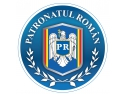 Confederaţia Patronatul Român cere reformarea totală a instituţiei dialogului social