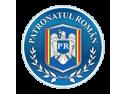 Intalnirea reprezentantilor mediului de afaceri cu candidatii la Primaria Municipiului Bucuresti si cei ai sectoarelor capitalei