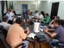 Întâlniri ale Confederaţiei Patronatul Român (CPR) cu candidaţi la prezidenţiale - 2014