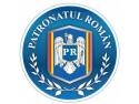 legea partidelor. Partonatul Român, îngrijorat de lipsa de viziune a partidelor asupra viitorului țării