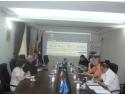 ROGREEN - Platforma de informare si consultare, dezvoltata de PATRONATUL ROMAN si AGENTIA NATIONALA PENTRU PROTECTIA MEDIULUI