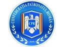 confederatia patronatul roman. Soarta serviciilor de utilitate publică din Bucureşti, în atenţia Patronatului Român