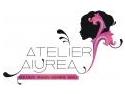 boutique. Noul boutique, Atelier Aiurea, lumineaza promenada