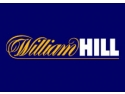 pariuri. william hill