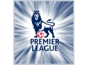 Champions League. Fotbal Anglia Premiere League: Arsenal Londra vs Wigan Athletic