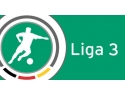 introducing live. liga 3