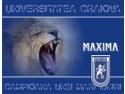 liga ac. universitatea craiova