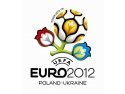 euro currency. euro 2012