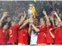 euro. spania campioana euro 2012