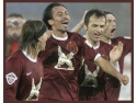 Champions League. rubin kazan