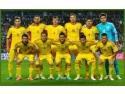 Romania. nationala romaniei la fotbal