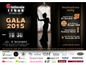 Odaia Creativa. Gala Atelierele ILBAH 2015 – O petrecere creativa si interactiva pentru a sarbatori sansa de a invata ce-ti place!