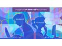 iulie oradea. berg COMPUTERS își extinde echipa de SAP din Oradea