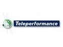 UNICEF. Teleperformance Romania sustine UNICEF