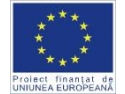 Localităţile periurbane municipiului Timişoara descoperă colectarea selectivă a deşeurilor reciclabile !