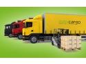 transport colete. Easycargo.ro, mai mult decât o bursă de transport marfă