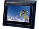 camere foto digitale. Evolio lansează gama de rame foto digitale, cadoul perfect pentru cei dragi
