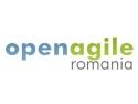 Agile. Open Agile 2012